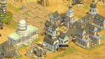 Rise of Nations Cheats