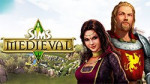 Sims Medieval Cheats