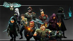 Shadowrun Returns Cheats