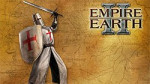 Empire Earth 2 Cheats