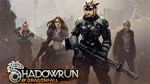 Shadowrun: Dragonfall Cheats