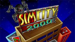 SimCity 2000 cheats