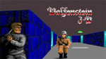 Wolfenstein 3D Cheats