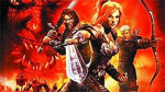 Dungeon Siege 2 Cheats