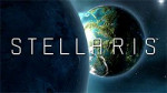 Stellaris Console Commands