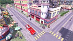 Tropico 4 Cheats