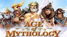 Age of Mythology Cheats