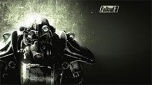 Fallout 3 Console Commands