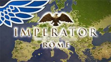 Imperator Rome Console Commands