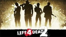 Left 4 Dead 2 Console Commands