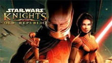 Kotor Cheats