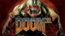 Doom 3 Cheats