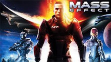 Mass Effect Console Commands