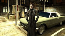 Vampire the Masquerade Bloodlines Cheats