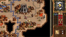 Heroes of Might and Magic 3 Cheats