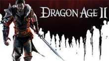 Dragon Age 2 Cheats