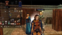 Neverwinter Nights Cheats