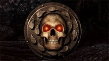 Baldur's Gate Cheats