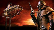 Fallout New Vegas Cheats