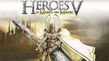 Heroes of Might and Magic 5 Cheats