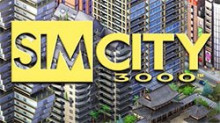 Simcity 3000 and SimCity 3000: Unlimited cheats