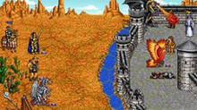 Heroes Of Might And Magic 2 Cheats
